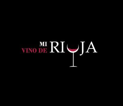 diseño de imagen corporativa para bodega de vino