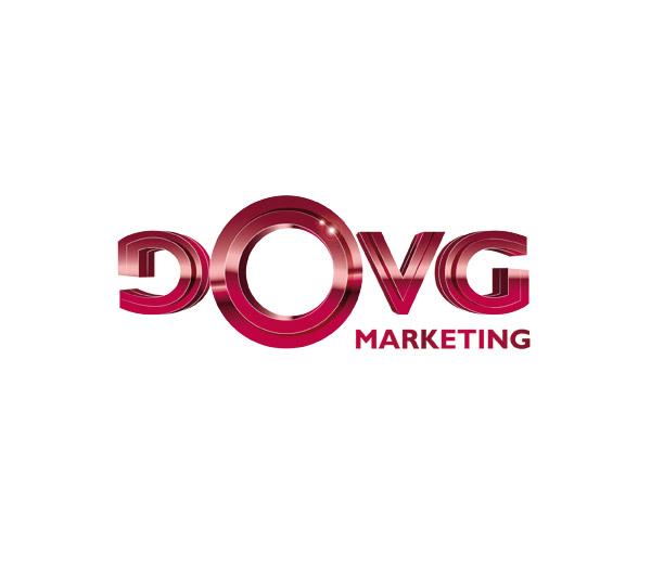 diseño-de logotipo-empresa-marketing