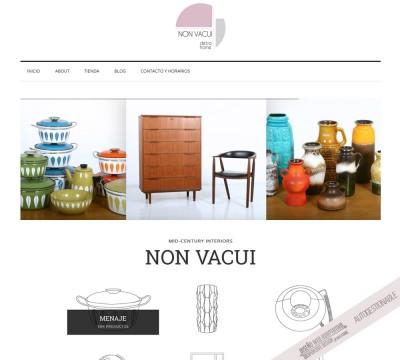 diseño de pagina web responsive