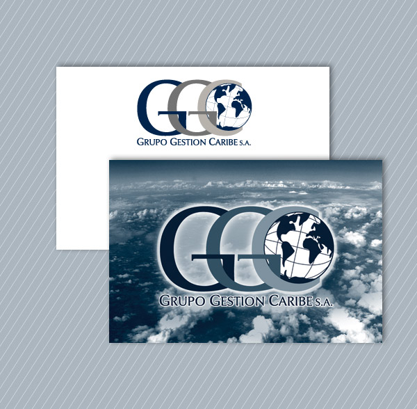 imagen-corporativa-empresa-internacional