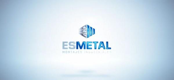 Vídeo corporativo para Esmetal