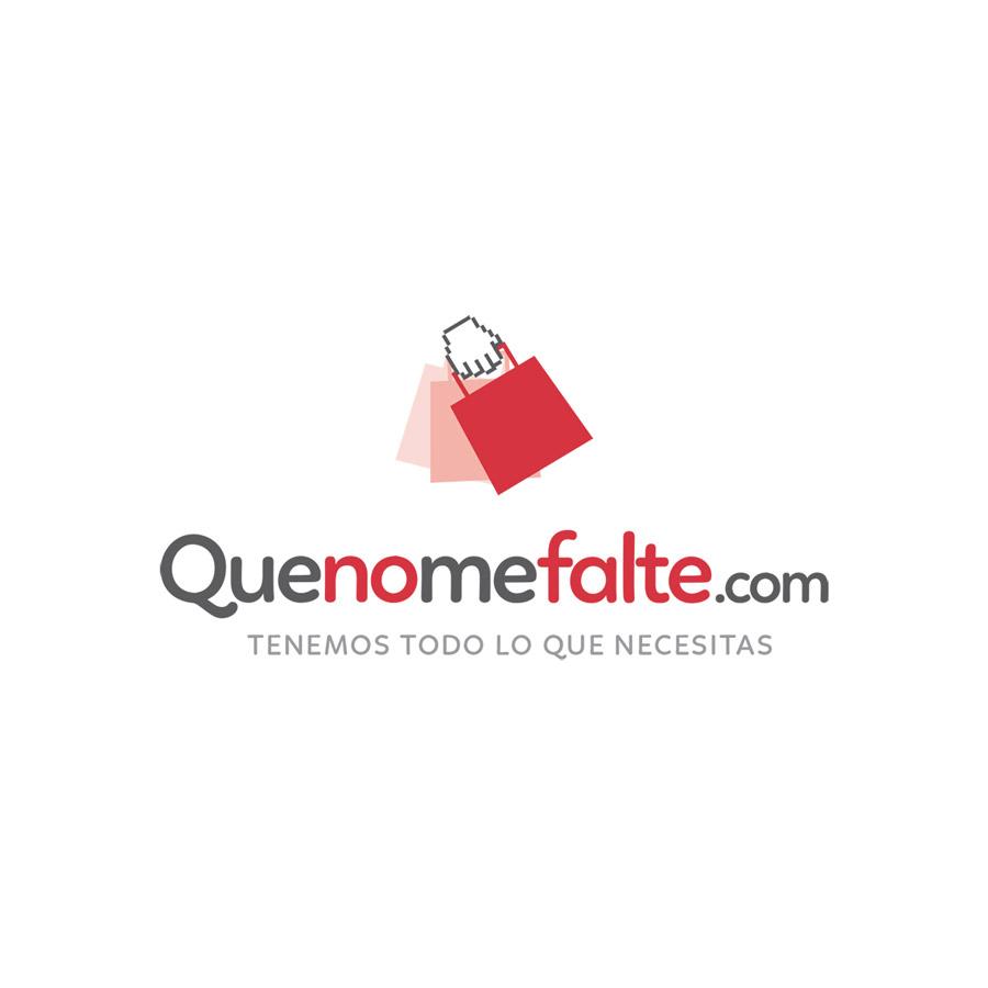 diseño de imagen corporativa para comercio online