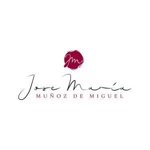diseño de imagen corporativa para marca de vino