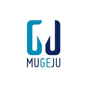 diseño de imagen corporativa para Mugeju