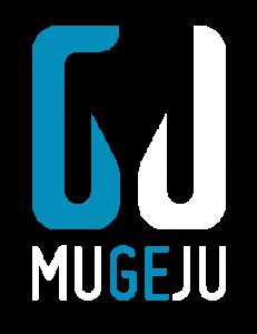 Imagen corporativa profesional para MUGEJU