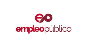 Imagen corporativa para Empleo Público
