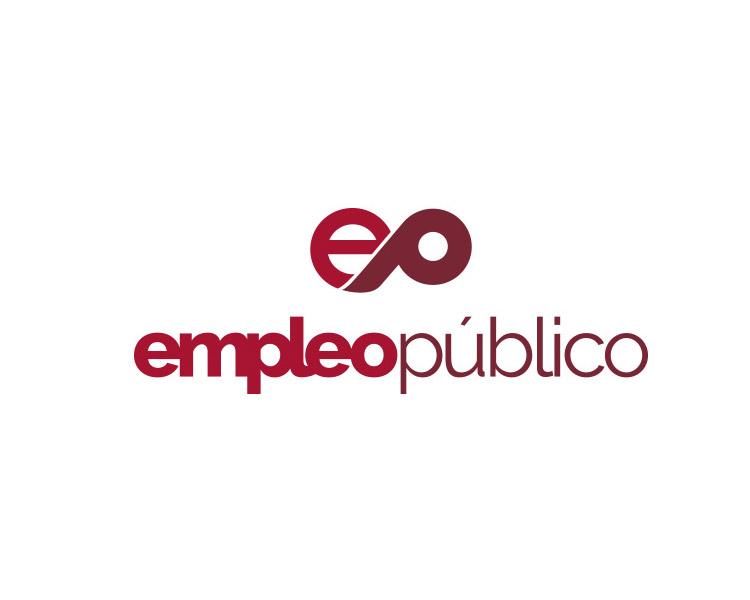 imagen corporativa para empleo publico