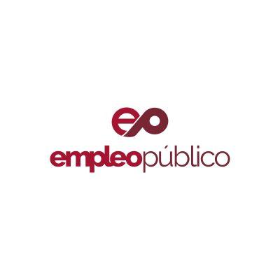 imagen corporativa de empleo público