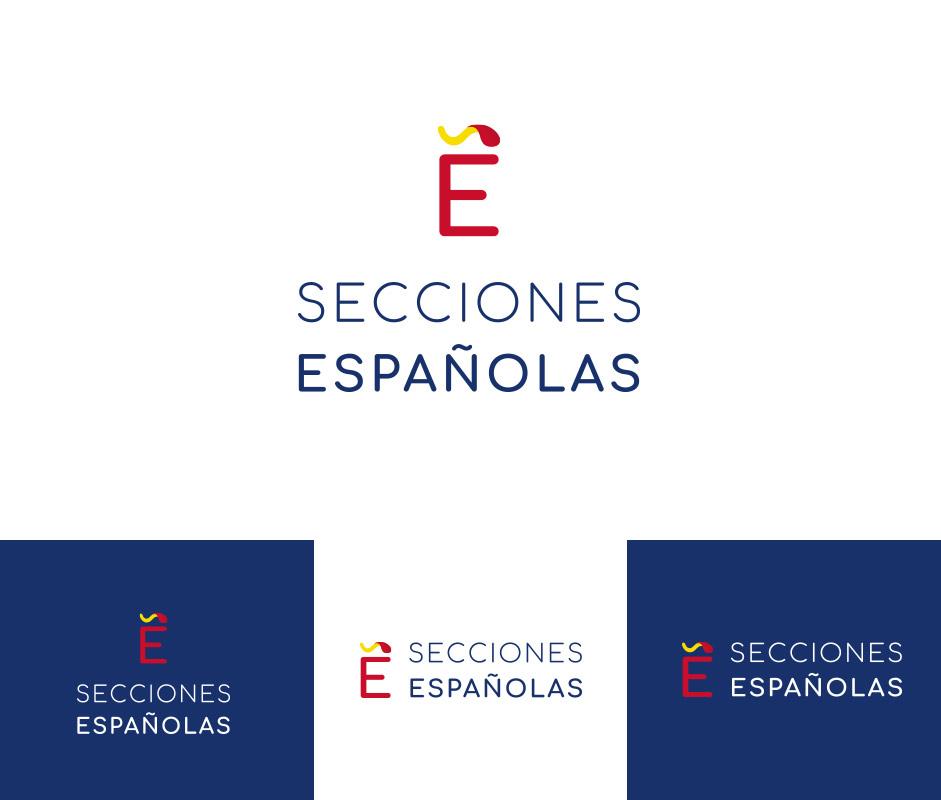 diseño de logotipo para ministerio de Educación