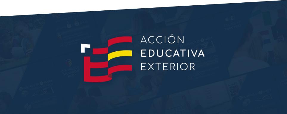 proyecto de diseño para Acción Educativa Exterior