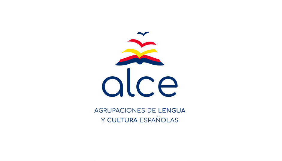Acción Educativa Exterior - ALCE