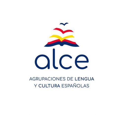 logotipo para Institución del gobierno