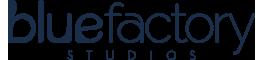 Bluefactory Studios
